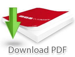 download_pdf_blocknotes